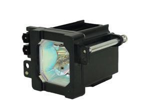 Philips Lamp Housing For JVC HD-70G887 / HD70G887 Projection TV Bulb DLP