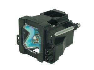 Lamp Housing For JVC HD-70FN97 / HD70FN97 Projection TV Bulb DLP