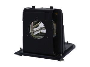 Optoma BL-FU250F / SP.L1301.001 Philips UltraBright Projector Lamp Housing DLP LCD