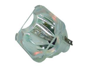 Philips Bare Lamp For Philips PHI/334 Projection TV Bulb DLP