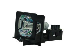 Toshiba TLP-L55 / 75016589 Projector Lamp Housing DLP LCD