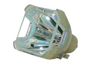 Canon LV-LP23 / 0560B001 Osram Bare Projector Lamp DLP LCD