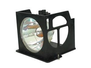 Lamp Housing For Gateway DLP56TV Projection TV Bulb DLP