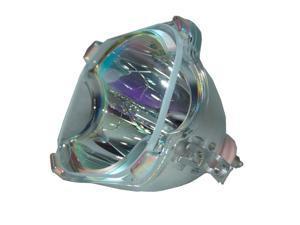 Samsung BP96-00823A / BP9600823A Osram NeoLux TV Bare Lamp DLP LCD