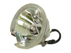 Bare Lamp For Toshiba N/A Projection TV Bulb DLP