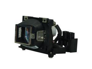 Foxconn P1643-0014 / P16430014 Projector Lamp Housing DLP LCD