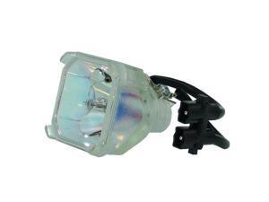 Philips Bare Lamp For JVC HD-61FC97 / HD61FC97 Projection TV Bulb DLP