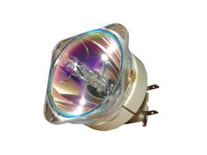 Philips Bare Lamp For Optoma HD36 Projector DLP LCD Bulb