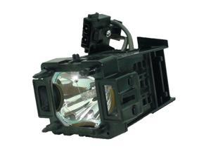 Sony XL-5300 / F-9308-870-0  Philips UltraBright TV Lamp Housing DLP LCD