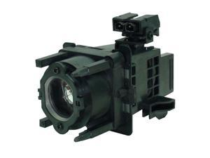 Sony XL-2500 / F-9308-900-0 TV Lamp Housing DLP LCD