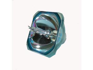 Osram Bare Lamp For Epson PowerLite S3 Projector DLP LCD Bulb