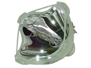 Osram Bare Lamp For Sanyo PLC-XU46NA / PLCXU46NA Projector DLP LCD Bulb