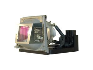 Lamp Housing For Foxconn PD-X713 / PDX713 Projector DLP LCD Bulb