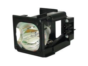Samsung BP96-01795A / BP9601795A  Philips UltraBright TV Lamp Housing DLP LCD