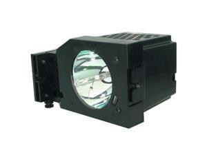 Panasonic TY-LA2004 / TYLA2004 TV Lamp Housing DLP LCD