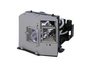 Optoma BL-FU250C / SP.81C01.001 Osram Projector Lamp Housing DLP LCD