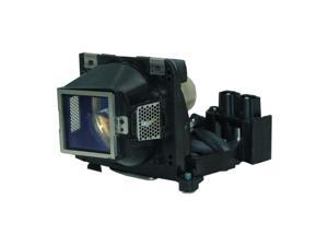 Philips Lamp Housing For Foxconn APD-X603 / APDX603 Projector DLP LCD Bulb