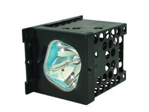 Panasonic TY-LA1500 / TYLA1500  Philips UltraBright TV Lamp Housing DLP LCD