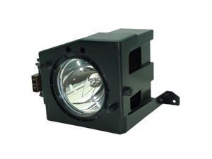 Phoenix OEM Lamp Housing For Toshiba 46HM84 Projection TV Bulb DLP