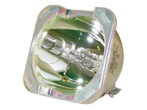 Philips Bare Lamp For Acer ECK2500.001 Projector DLP LCD Bulb