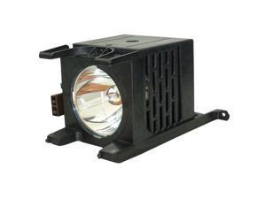 Toshiba Y196-LMP / 72514012A Phoenix Bare TV Lamp Original DLP LCD