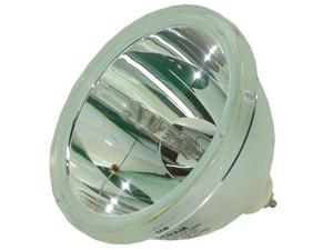 Osram Bare Lamp For RCA HDLP50W151YX1 Projection TV Bulb DLP