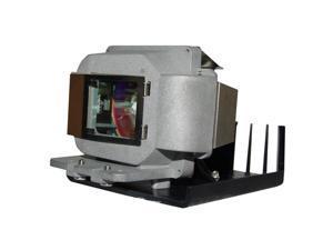 Lamp Housing For FoxConn SPD-S550 / SPDS550 Projector DLP LCD Bulb