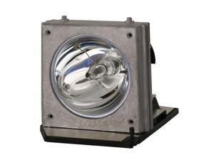 Acer EC.J0601.001 Phoenix Original Projector Lamp Housing DLP LCD