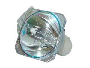 Phoenix Original Bare Lamp For Vivitek N/A / 5811116320S Projector DLP LCD Bulb