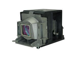 Toshiba TLP-LW9 / 75016594 Phoenix Original Projector Lamp Housing DLP LCD