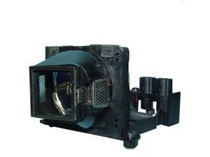 Toshiba TLP-LS9 / 23587476 Ushio Original Projector Lamp Housing DLP LCD