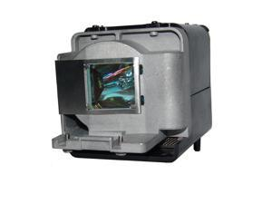 Osram Lamp Housing For Viewsonic PRO-8300 / PRO8300 Projector DLP LCD Bulb