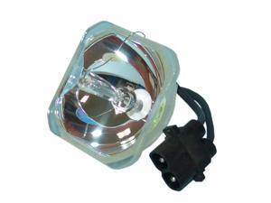 Epson ELPLP39 / V13H010L39 Osram Bare Projector Lamp DLP LCD