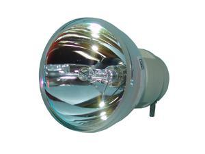Osram Bare Lamp For Acer H5380BD Projector DLP LCD Bulb