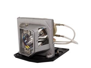 Acer EC.K0700.001 Osram Projector Lamp Housing DLP LCD