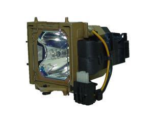 Infocus SP-LAMP-017 / SPLAMP017 Osram Projector Lamp Housing DLP LCD
