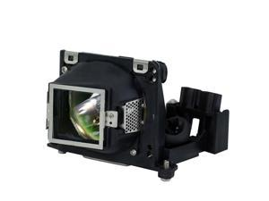 Foxconn P1643-0014 / P16430014 Philips UltraBright Projector Lamp Housing DLP LCD