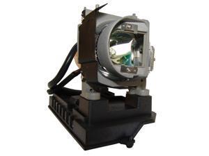 Optoma BL-FU280C Philips Projector Lamp Module