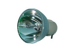 Christie 003-004450-01 / 00300445001 Osram Bare Projector Lamp DLP LCD