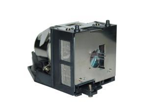 Genuine A Series AN-F310LP/1 Lamp & Housing for Sharp Projector