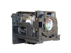 Dukane 456-8760 Compatible Projector Lamp Module