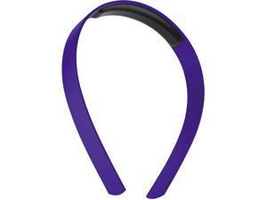 SOL REPUBLIC Interchangeable Headband for Tracks Headphones