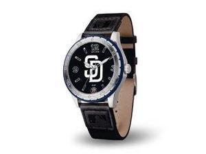 San Diego Padres Men's Watch - Player