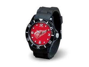 Detroit Red Wings Men's Sports Watch - Spirit