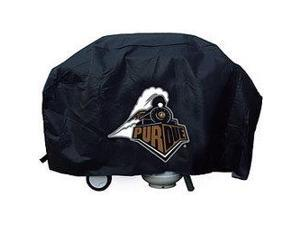 Purdue Boilermakers Grill Cover Economy