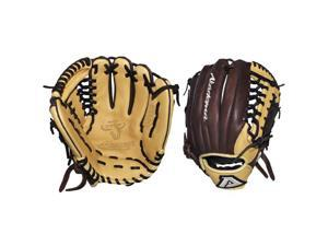 11.5in Right Hand Throw  Infield Baseball Glove