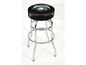 Philadelphia Eagles NFL Bar Stool