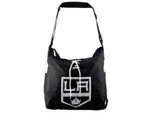 Los Angeles Kings NHL Team Jersey Tote