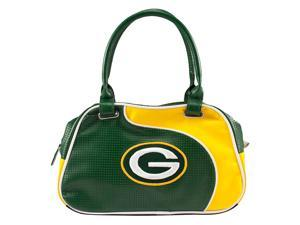 Green Bay Packers NFL Perf-ect Bowler