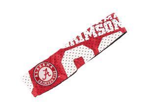 Alabama Crimson Tide NCAA FanBand